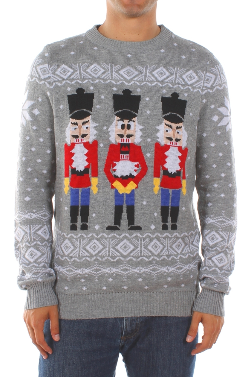 men_s-nutcracker-christmas-sweater